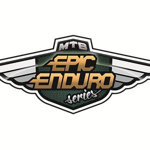 Profile picture for epicenduro