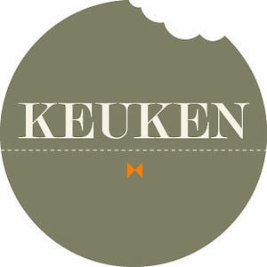 Profile picture for Keuken Bandung