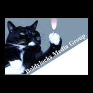 Profile picture for Boldylocks Media Group