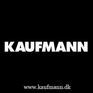 Profile picture for KAUFMANN
