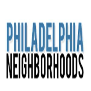 Profile picture for Philadelphia Neighborhoods