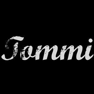 Profile picture for Tommi
