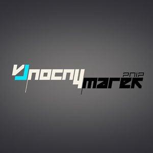 Profile picture for Vj Nocny Marek