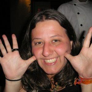 Profile picture for camila agustini