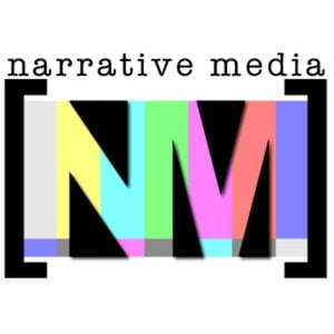 Profile picture for Narrative Media