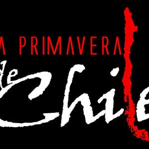 Profile picture for La Primavera de Chile