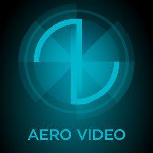 Profile picture for AeroVideo
