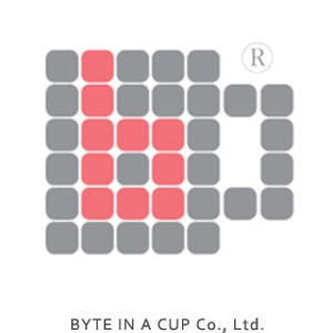 Profile picture for bytecup animation