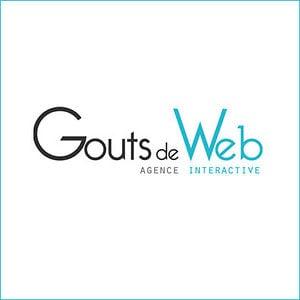 Profile picture for Gouts de Web