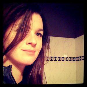 Profile picture for annelies eskens