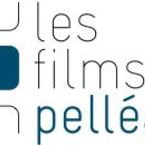 Profile picture for Les films Pelléas