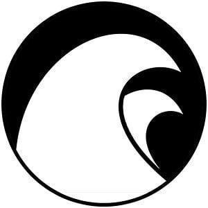 Profile picture for Uretan - Basque Surf Center