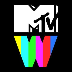 Profile picture for MTV WORLD DESIGN STUDIO MILAN