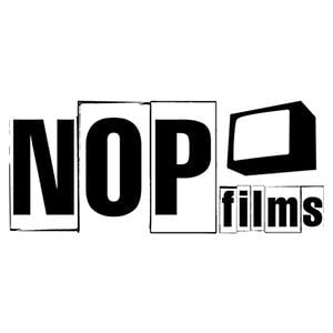 Profile picture for NOP Films