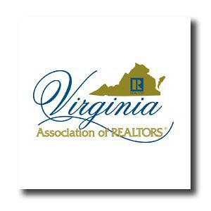 Profile picture for Virginia Association of Realtors