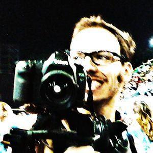 Profile picture for Fabio Carneiro Leão