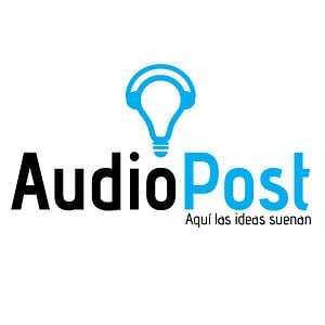 Profile picture for AudioPost Colombia
