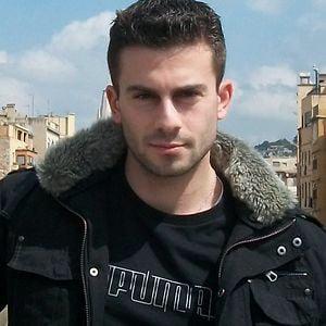 Profile picture for Nassos Zotis