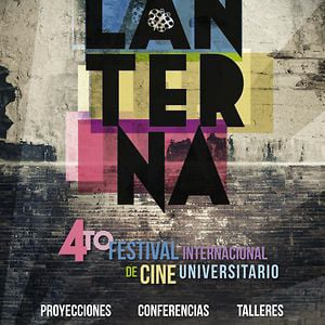 Profile picture for Lanterna Fest