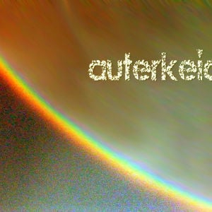 Profile picture for Auterkeia
