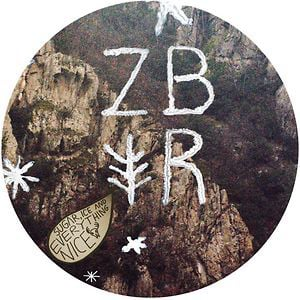 Profile picture for ZBIR zine