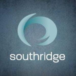 Profile picture for southridge