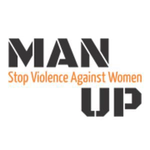 Profile picture for ManUpCampaign