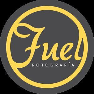 Profile picture for Fuel Photo