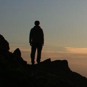 Profile picture for Richard Creagh