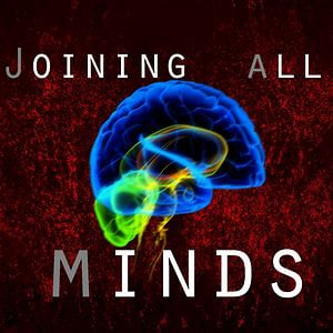 Profile picture for Joining All Minds FILMS