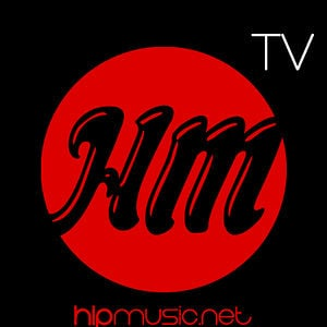 Profile picture for HipMusic.net TV