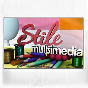 Profile picture for stile multimedia*silvia frigoli
