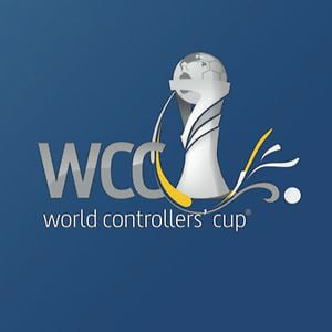 Profile picture for playthewcc