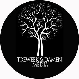 Profile picture for TREWEEK & DAMEN MEDIA