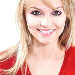 Profile picture for Maren