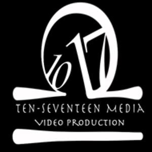 Profile picture for Ten17media