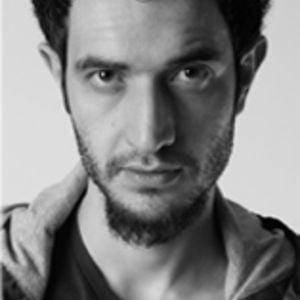 Profile picture for bilgin akduman