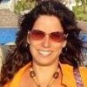 Profile picture for Alline Watkins