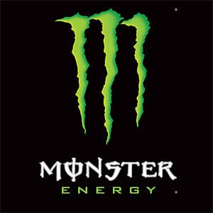 Profile picture for Monster Energy® Canada