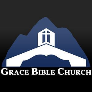 Profile picture for Grace Bible Church Bozeman