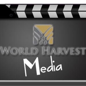 Profile picture for World Harvest Media