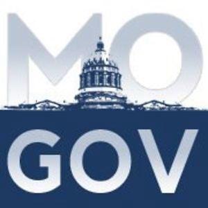 Profile picture for State of Missouri