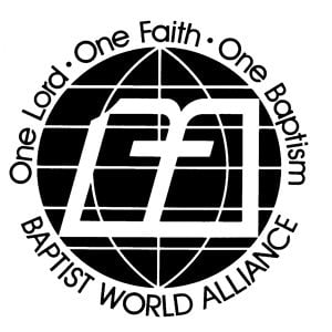 Profile picture for Baptist World Alliance
