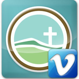 Profile picture for Valleydale Church