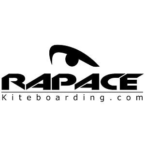 Profile picture for RAPACE kiteboarding