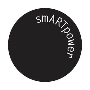 Profile picture for smARTpower