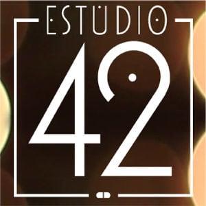 Profile picture for Estúdio 42