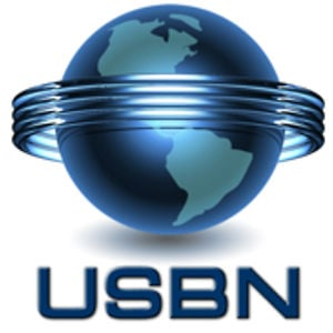 Profile picture for USBN