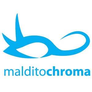 Profile picture for Malditochroma VFX
