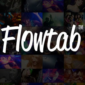 Profile picture for Flowtab